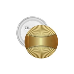 Gold8 1 75  Buttons by 8fugoso
