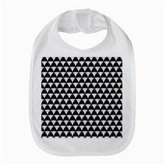 Diamond Pattern Black White Amazon Fire Phone by Cveti