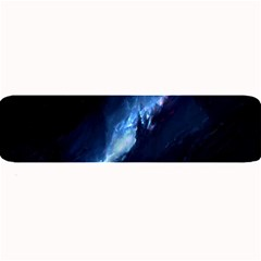 Nebula Large Bar Mats