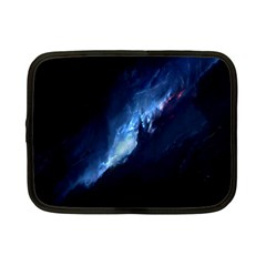 Nebula Netbook Case (small)