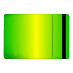 Pattern Samsung Galaxy Tab Pro 10 1  Flip Case