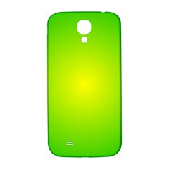 Pattern Samsung Galaxy S4 I9500/i9505  Hardshell Back Case by gasi