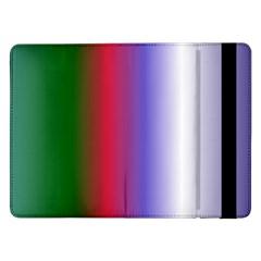 Pattern Samsung Galaxy Tab Pro 12 2  Flip Case