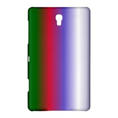 Pattern Samsung Galaxy Tab S (8 4 ) Hardshell Case  by gasi