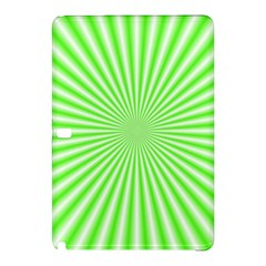 Pattern Samsung Galaxy Tab Pro 12 2 Hardshell Case by gasi