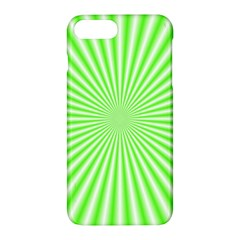 Pattern Apple Iphone 7 Plus Hardshell Case