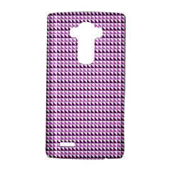 Pattern Lg G4 Hardshell Case by gasi