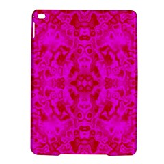 Pattern Ipad Air 2 Hardshell Cases by gasi