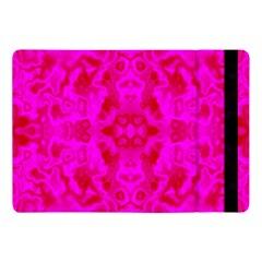 Pattern Apple Ipad Pro 10 5   Flip Case by gasi