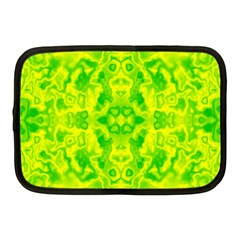 Pattern Netbook Case (medium)  by gasi