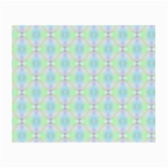 Pattern Small Glasses Cloth by gasi