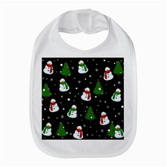 Snowman Pattern Amazon Fire Phone by Valentinaart