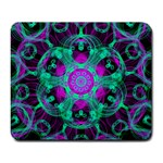 Pattern Large Mousepads