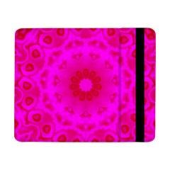 Pattern Samsung Galaxy Tab Pro 8 4  Flip Case by gasi