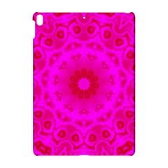 Pattern Apple Ipad Pro 10 5   Hardshell Case by gasi