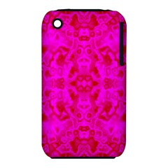 Pattern Iphone 3s/3gs by gasi