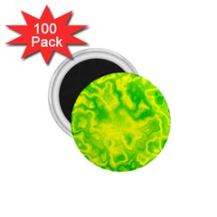 Pattern 1 75  Magnets (100 Pack)  by gasi