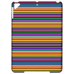 Pattern Apple Ipad Pro 9 7   Hardshell Case by gasi