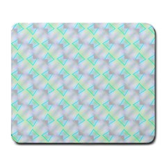 Pattern Large Mousepads by gasi