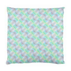 Pattern Standard Cushion Case (two Sides) by gasi