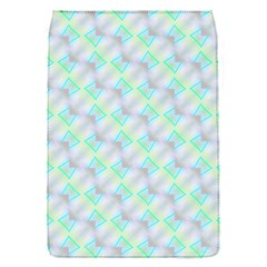 Pattern Flap Covers (s)  by gasi