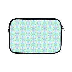 Pattern Apple Ipad Mini Zipper Cases by gasi