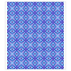 Pattern Drawstring Pouches (xxl) by gasi