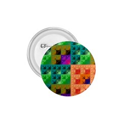Pattern 1 75  Buttons by gasi