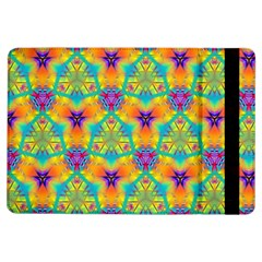 Pattern Ipad Air Flip by gasi
