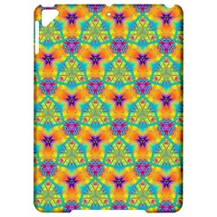 Pattern Apple Ipad Pro 9 7   Hardshell Case by gasi