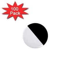 Pattern 1  Mini Magnets (100 pack)