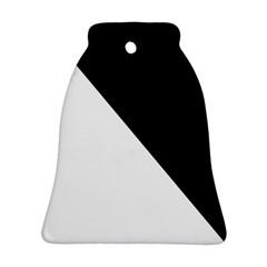 Pattern Ornament (Bell)