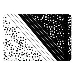 Pattern Apple Ipad Pro 10 5   Flip Case by gasi