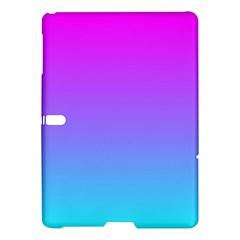 Pattern Samsung Galaxy Tab S (10 5 ) Hardshell Case  by gasi