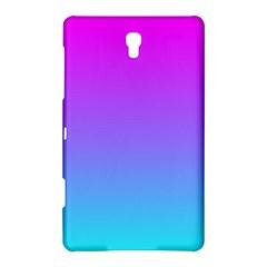 Pattern Samsung Galaxy Tab S (8 4 ) Hardshell Case  by gasi
