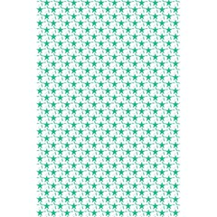 Pattern 5 5  X 8 5  Notebooks by gasi