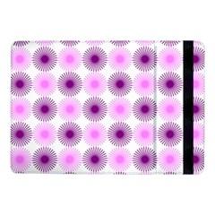 Pattern Samsung Galaxy Tab Pro 10 1  Flip Case by gasi