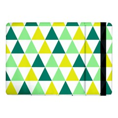 Pattern Samsung Galaxy Tab Pro 10 1  Flip Case by gasi