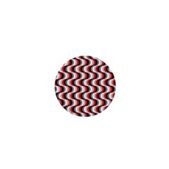 Pattern 1  Mini Magnets by gasi