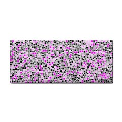 Pattern Cosmetic Storage Cases by gasi