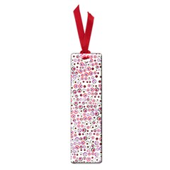 Pattern Small Book Marks by gasi
