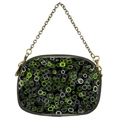Pattern Chain Purses (one Side)  by gasi