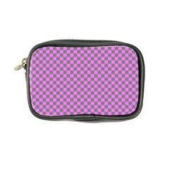 Pattern Coin Purse by gasi