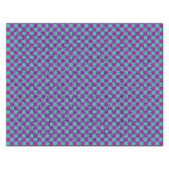 Pattern Rectangular Jigsaw Puzzl by gasi