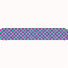 Pattern Small Bar Mats by gasi