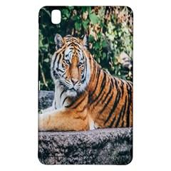 Animal Big Cat Safari Tiger Samsung Galaxy Tab Pro 8 4 Hardshell Case