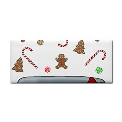 Hilarious Holidays  Cosmetic Storage Cases
