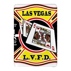 Las Vegas Fire Department Samsung Galaxy Tab Pro 12 2 Hardshell Case by allthingseveryday