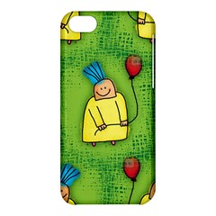 Seamless Repeating Tiling Tileable Apple Iphone 5c Hardshell Case by Celenk