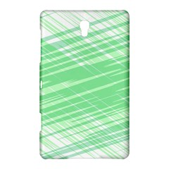 Dirty Dirt Structure Texture Samsung Galaxy Tab S (8 4 ) Hardshell Case  by Celenk